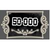 50,000 comments
